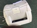 Lot: 17.PU - Assorted Desk Printers