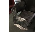 Lot: 40.PU - (15) Stacking Chairs