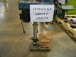 Lot: 226 - RYOBI DRILL PRESS