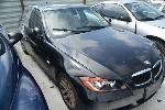 Lot: 69 - 2007 BMW 328i