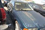 Lot: 74 - 1995 BMW 318i