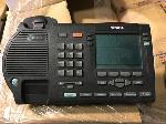 Lot: 104.YOAKUM - (Approx 60) Nortel, Norstar & Meridian Phones