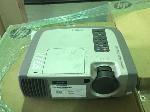 Lot: 113.LAREDO - (4) Epson PowerLite 811P Projectors