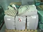 Lot: 114.LAREDO - Nortel Networks DA PBX & (5) Trunk Modules