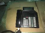 Lot: 115.LAREDO - (Approx 60) Desk Phones, Meridian & Norstar