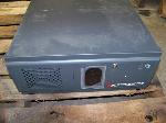 Lot: 125.BRYAN - Pelco DX8000 DVR