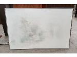 Lot: 2028 - Dry Erase Board