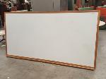 Lot: 2036 - Whiteboard