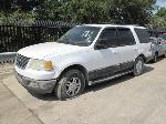 Lot: 1721814 - 2004 FORD EXPEDITION SUV