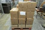 Lot: 01 - (29 BOXES) LIBRARY BOOKS