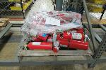 Lot: 19 - (30 APPROX) FIRE EXTINGUISHERS