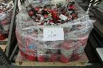 Lot: 22 - (40 APPROX) FIRE EXTINGUISHERS