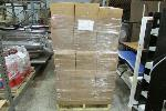 Lot: 23 - (40 BOXES) LIBRARY BOOKS