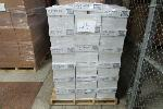 Lot: 24 - (48 BOXES) LIBRARY BOOKS