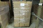 Lot: 25 - (40 BOXES) LIBRARY BOOKS