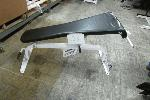 Lot: 28 - REVERSE INCLINE BENCH