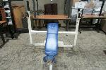 Lot: 33 - INCLINE BENCH