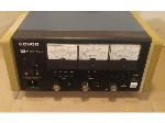 Lot: 144 - EC Apparatus Power Supply