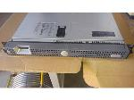 Lot: 148 - Avaya Media Gateway Server