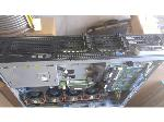 Lot: 149 - Dell Power Edge 2970 Server