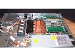 Lot: 151 - Dell Power Edge SC1425 Server