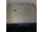 Lot: 152 - HP DL360 G5 2.5Ghz Server