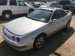 Lot: 14 - 2000 Acura Integra