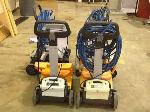 Lot: 13 - (4) Automatic Pool Cleaners