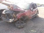 Lot: 272 - 2004 CHEVY TAHOE SUV