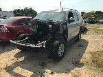 Lot: 257 - 2007 GMC Yukon SUV