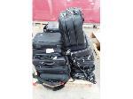 Lot: 02-19350 - Laptop Bags