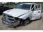 Lot: 02-19363 - 2012 Dodge 1500