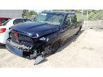 Lot: 02-19364 - 2012 Dodge 1500