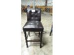 Lot: 02-19377, 19378 & 19379 - (2) Herman Miller Chairs & Chair