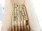 Lot: 41 - (850) Size C Batteries