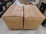 Lot: 56 - (100 approx) BBQ Grill Covers