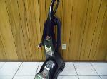 Lot: A6166 - Working Bissell ProHeat Carpet Cleaner