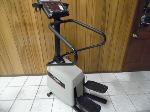 Lot: A6168 - Working Life Fitness Lifestep Stair Stepper