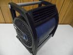 Lot: A6169 - Working Lasko Max Performance Utility Fan