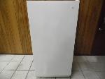 Lot: A6171 - Like-New Maytag Upright Lockable Freezer