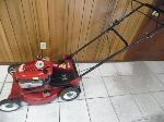Lot: A6173 - Craftsman 7 HP Variable Speed Lawn Mower