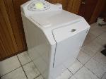 Lot: A6175 - Working Maytag Neptune Washing Machine