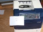 Lot: 15 - Xerox Printer
