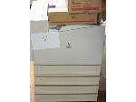 Lot: 22 - Xerox Phaser 7750 with Toner and Fusers
