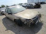 Lot: 14-281231 - 2001 Chevrolet Malibu