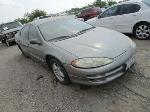 Lot: 28-812666 - 1999 Dodge Intrepid