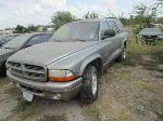 Lot: 37-697951 - 1999 Dodge Durango SUV