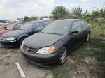 Lot: 38-008919 - 2002 Honda Civic