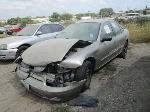 Lot: 44-179395 - 2003 Chevrolet Cavalier
