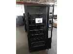 Lot: 65 - Wittern Vending Machine